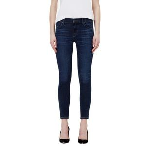 Citizens of Humanity • Avedon Skinny Jeans